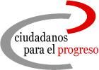 Ciudadanos para el progreso