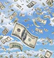 Cómo hacerse sosteniblemente rico