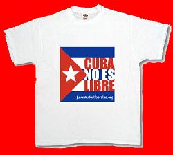 Autorizados 200 gr de cordero cada tres meses en Cuba