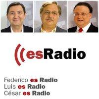 96.8. Es Radio en Murcia