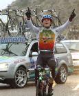 <font size=3><big>Valverde gana la primera etapa de montaña del Tour 2005</big></font>