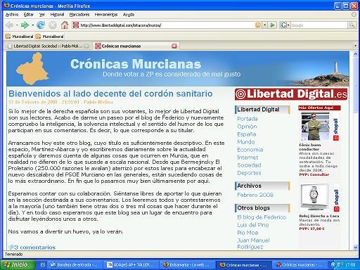 cronicasmurcianas1.jpg