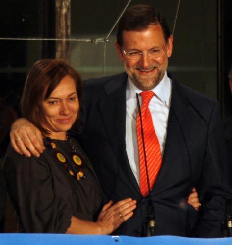 baelecciones109.jpg